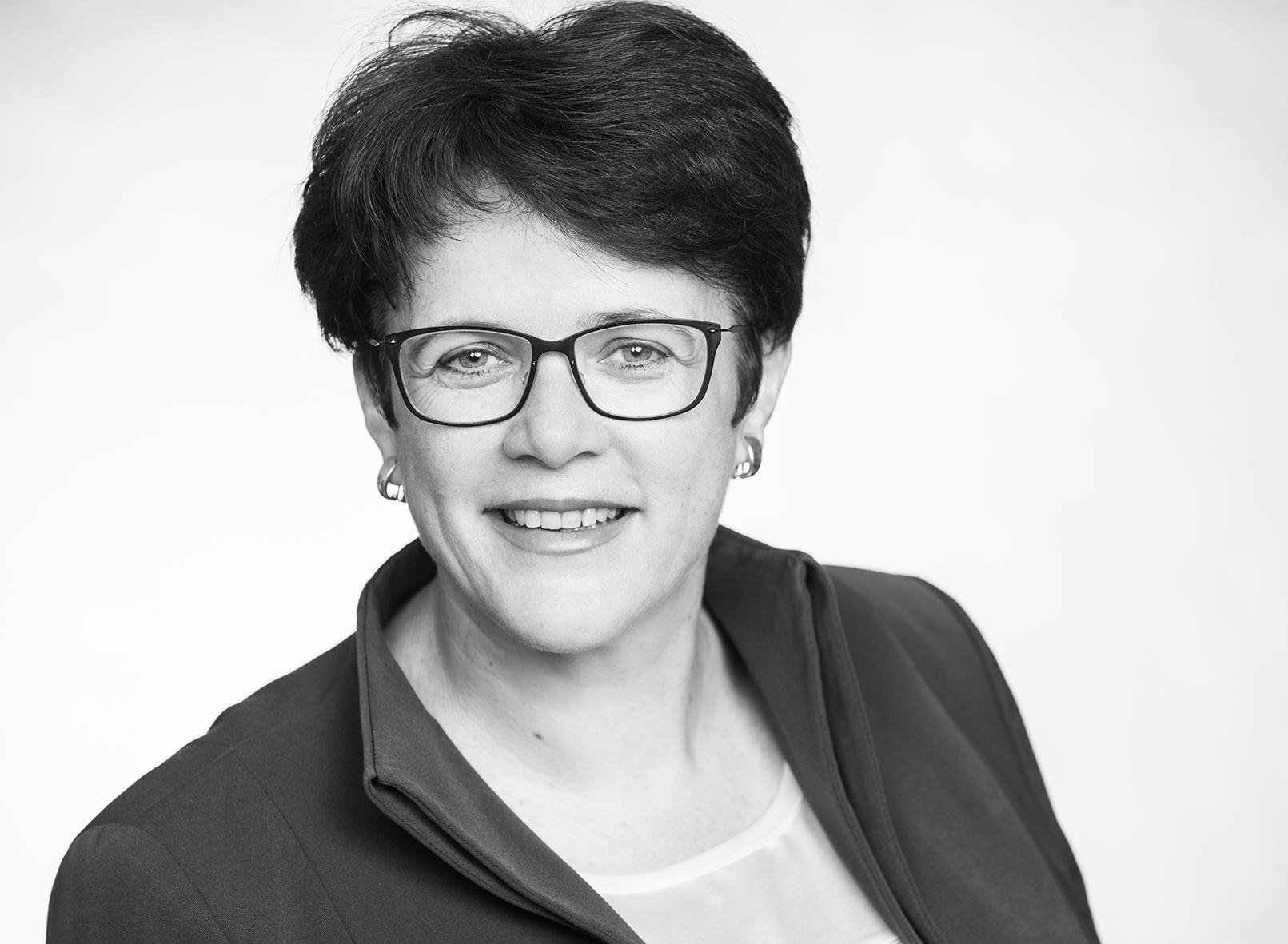 Margit Plahl